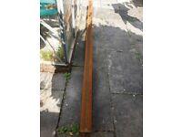 Rsj in Wales   Bricks, Blocks & Lintels for Sale - Gumtree
