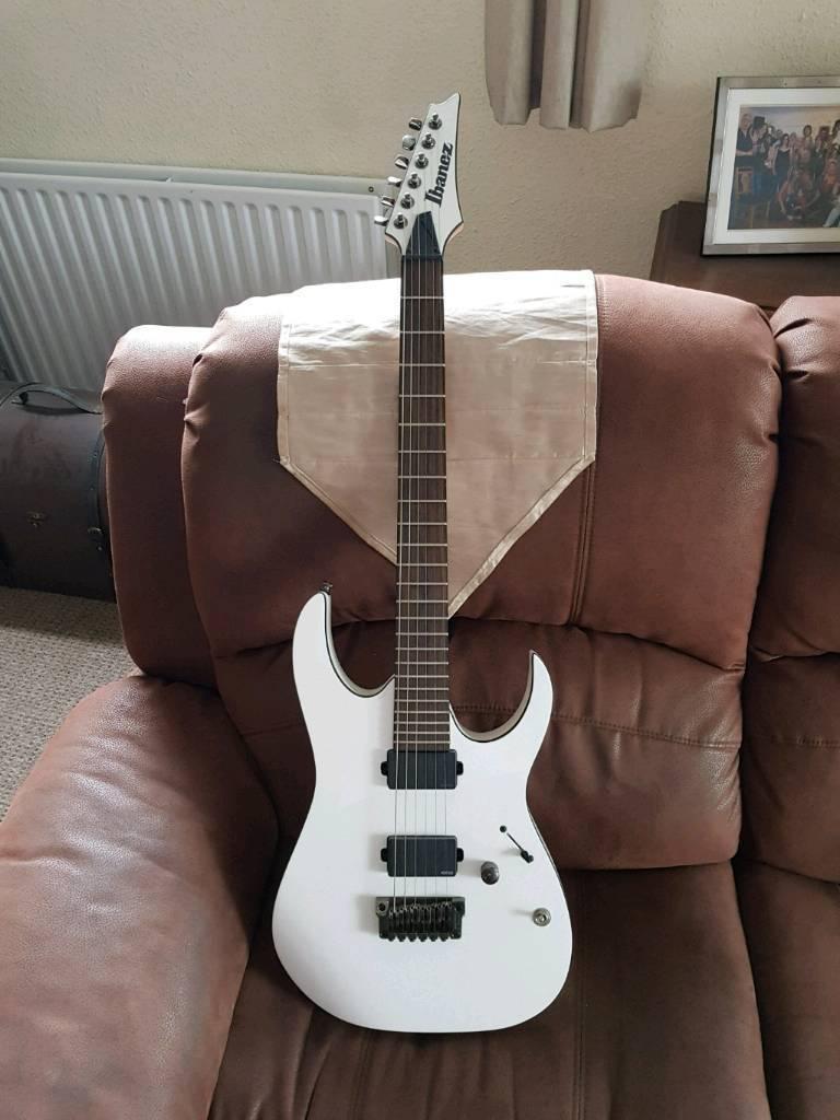 Ibanez RGIR20FE Electric Guitar