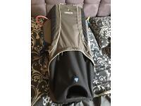 LittleLife Traveller Backpack / carrier
