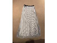 NEW Atmosphere long skirt size 12