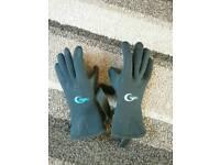 KAYAK Gloves