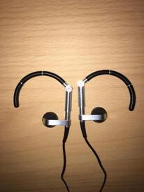 Bang & Olufsen Beoplay EarSet 3i Around-Ear Headphones