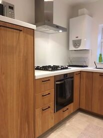 **MODERN** 2 Bedroom apartment located in Streatham