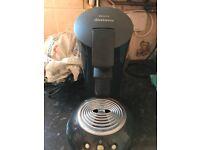 Philips Senseo original coffee maker