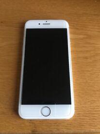 IPhone 6. 16gb.