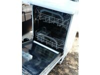 Dishwasher Hotpoint, free to collect. In perfect working order