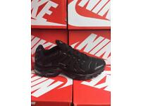 Nike tns delivery 2for 70
