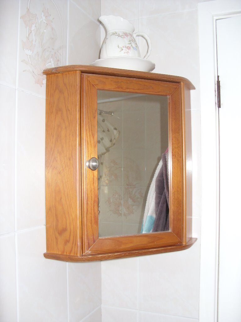 bathroom wall cabinet antique pine purchase sale and