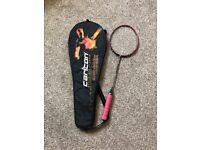 Cobra Airblade 1000 Badminton Racket