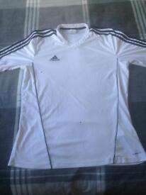 Adidas men's sports t-shirt