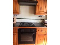All kitchen units for sale ASAP
