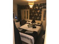 Exchange wanted in the Romford area I've got a large 2/3 open plan house