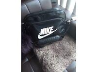 Nike bag for sale