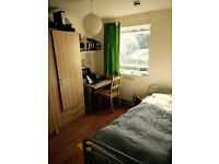Room to let (shared house), near city centre