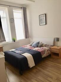 Double room available ! ASAP/ LOW DEPOSIT