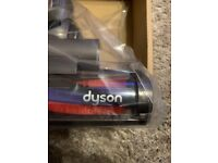 DYSON Genuine DC39 DC53 DC54 Vacuum Cleaner Turbine Floor Head Brush Tool