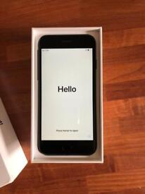 Sold sold sold iPhone 7 32GB *unlocked*