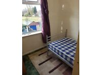Single room to let in shared house in Withington