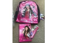 Victorious Girls Bag