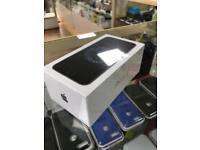 Apple iPhone 6 32gb brand new sealed