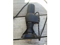 Windsurf Mast Base, only used once, excellent condition