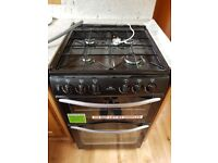 New World Gas Cooker for Sale