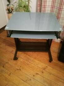 Computer /writing table
