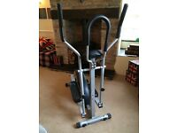 Reebok Elc cross trainer