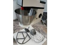 KENWOOD CHEF FOOD MIXER! VG CONDITION!!