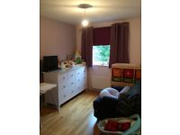 Spacious 3 Bedroom flat Southside of Glasgow 15minutes from Glasgow Central £700pm