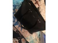 Large DKNY bag from house of Fraser PICK UP ONLY