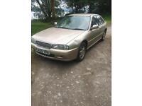Rover 600 Auto