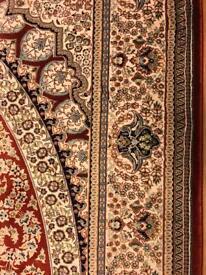 Carpet Turkish