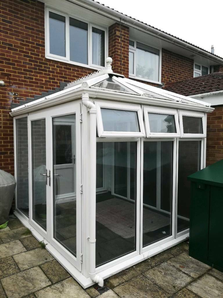 Conservatory | in Woodley, Berkshire | Gumtree