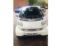 Smart Fortwo cabriolet convertible cheap