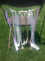 *New Prices* Wedding items for sale