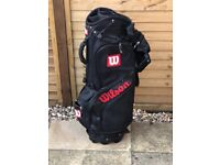 Golf Bags for sale no longer required
