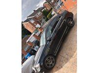 Mercedes-Benz, C CLASS, Saloon, 2013, Semi-Auto, 2143 (cc), 4 doors
