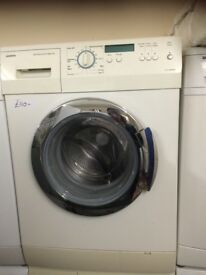 Siemens xls140 fully working £110 can deliver
