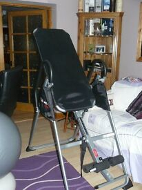 Inversion Table / Swing Table
