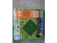 Camping flooring for sale