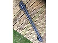 Halfords 1054 roof bars