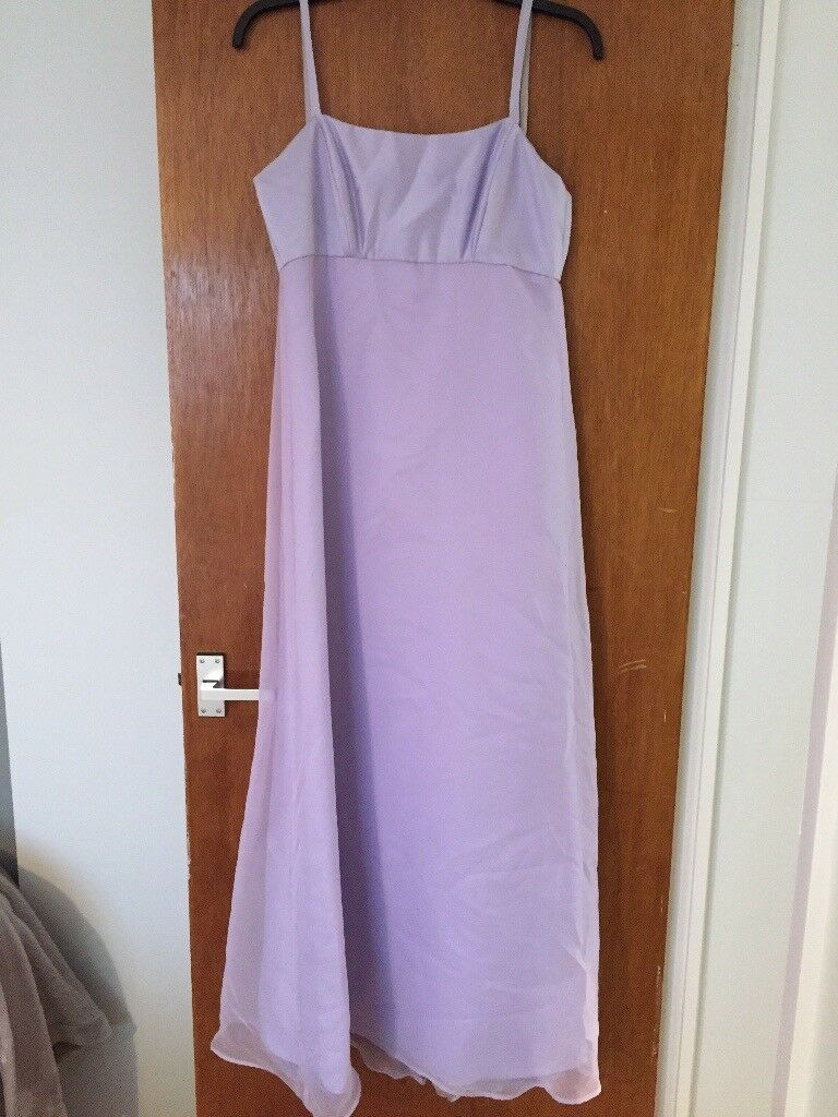 Bridesmaid dress | in Bournemouth, Dorset | Gumtree