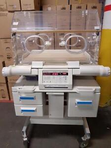 Omeda baby incubator
