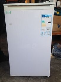 Under counter Refrigerator For Sale