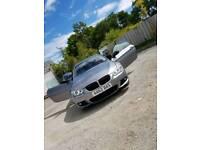 BMW 320D MSPORT PLUS EDITION