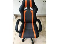 Office / gaming chair RRP 79.95