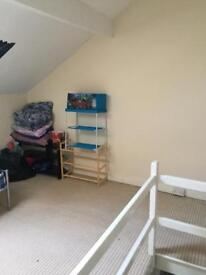 3 bed terraced house in leeds 11
