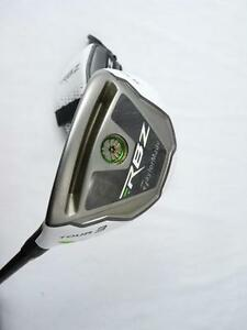 TaylorMade Golf RocketBallz Tour Rescue 18.5° 3 Hybrid Regula
