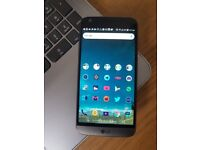 *Quick Sale* LG G5 4GB RAM - 32GB Storage - Android Smartphone Mobile Phone not iPhone